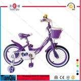 [نو مودل] مزح درّاجة بنات يتيح راكب جدي درّاجة /Children درّاجة