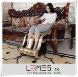 Nuevo diseño de la vibración de rodadura de Lemes Masajeador de pie y pierna