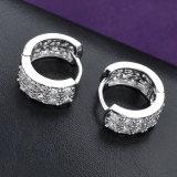 De Oorring van de manier ontwerpt de Nieuwe ModelOorring van Juwelen met Zircon