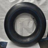 Uma boa qualidade: Natural e exploração da borracha de butil Trator tubo interno do pneu 14.9-30 Venda Quente