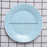 L'Ouest nouvelle vaisselle en céramique populaire défini pour le Restaurant