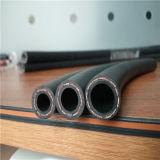 Gummiklimaanlagen-Schlauch, der R22, R502, R134A, R401A, R12 übermittelt