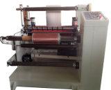 Máquina rollo de película de blindaje calefacción caliente que lamina