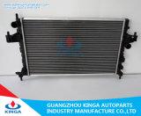 Las piezas del motor automático el radiador para Opel Corsa C 1.7DTI'00-OPEL TIGRA 1.3DTI B'04-