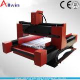 Stein-Gravierfräsmaschine CNC-1530
