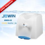 Manual de 5 galones de agua normal Dispensador Mini
