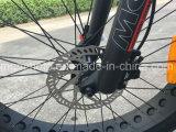 [250و] سمينة إطار العجلة جبل درّاجة كهربائيّة