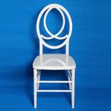 ポリカーボネートの樹脂釣フェニックスの卸し売り白い椅子