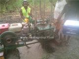 Ventes chaudes dans foret bon de l'inducteur Hf80 de puits d'eau le mini