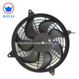 AC Automático do Ventilador do Radiador do Motor do ventilador elétrico para o barramento