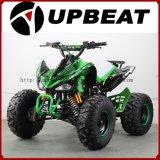 Sale를 위한 Kids 125cc ATV Quad Cheap를 위한 명랑한 Motorcycle 110cc ATV Quad Bike