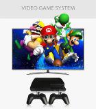 Оптовая цена с хорошим качеством, 8 бит игровая консоль
