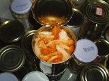 Fungo Mixed inscatolato 425g