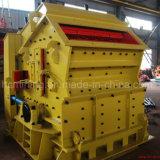 Concasseur de fabrication de machines de carrières de pierre pour la vente
