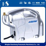 As16 Piston Airbrush Air Compressor for Party Temporary Tattoo