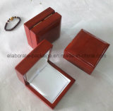 Роскошная деревянная всеобщая коробка