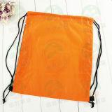 Напечатанный клиентом мешок Drawstring M. Backpack полиэфира водоустойчивый Y.D-007