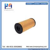 Filtro da combustibile di alta qualità 1r-0756 FF5323 E75kp PF7655 P551317 C3601 1r0756