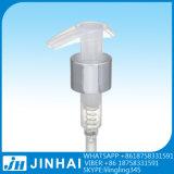 장식용 사용 (BL-LP-13)를 위한 24/410의 플라스틱 로션 펌프