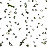 Промышленное применение синтетических алмазных мкм порошок для Electroplated продуктов