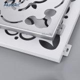 알루미늄 외벽 외부 관통되는 위원회