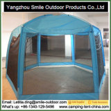 Hexagon Side Garden Mosquito Protection Cover Pavilion Tent
