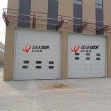 リモート・コントロールの現代自動産業部門別のドア