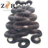 Weave do cabelo humano de qualidade superior