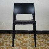 Cadeira de jantar de cadeira de jantar moderna específica para cadeira de jantar moderna (SP-UC512)