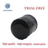 De Filter van de Olie van het Lichte Voertuig van Sgmw van Jx0605c Lj479qe2-1012010 Whosales