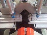 Il taglio di verniciatura del branello di Bohman ha veduto per la macchina della finestra del PVC