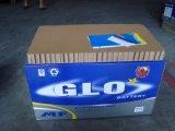 G-N200mf&#160 ; mémoire d'acide de plomb exempte d'entretien Battery&#160 du véhicule 12V200ah ;