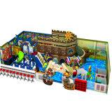 Prezzo competitivo in noi campo da giuoco dell'interno per il parco di divertimenti