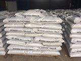 Busta del fertilizzante organico dell'amminoacido