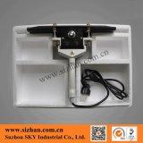 Máquina de vedação manual para saco de selagem