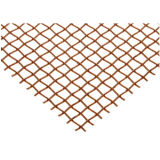 China Low Price Copper Wire Mesh