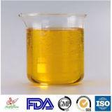 Perder el esteroide anabólico gordo Boldenoe Undecylenate del vientre obstinado de contrapeso