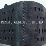 Estabilizador de cascalho de plástico de alta qualidade/Solo Geocell GS-50-400 do estabilizador