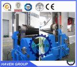 W11-8X2500 tipo mecânico máquina de rolamento de dobra