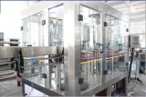 1000-2000bph 500ml terminan la línea de relleno embotelladoa de consumición del agua mineral