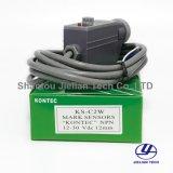 Kontec 광전자적인 센서 스위치는 표 센서 Ks-C2w를 주목한다