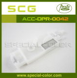 Apagador compatible de la impresora Mimaki-Jv33 con el conector