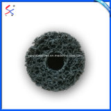Durability and Safety Grinding Diamond Sanding Discs Flap