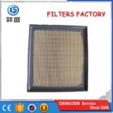 Filter van de Lucht van de hoogste Kwaliteit de Auto voor de Kruiser van het Land van Toyota/Lexus OEM 17801-38030
