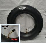 Máquina de alto desempenho e Barramento 1100-22 11.00-22 tubo interno do pneu