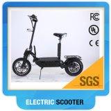 """""""trotinette"""" elétrico da roda de 48V 1600watt dois Foldable"""