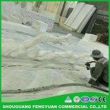 La pulverización de la poliurea en bienes de cualquier espuma resistente al desgaste/Antiwater