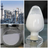 Производитель Glyphosate CAS не 5994-61-6 сырья Pmida 98%