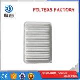 De auto Filter van de Lucht van Deel HEPA van de Levering van de Fabrikanten van de Filter Automobiele Mr968274 voor Japanse Auto