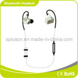 Горячая продажа Беспроводная мини-спорта стереонаушники Bluetooth с розничной упаковке пакета